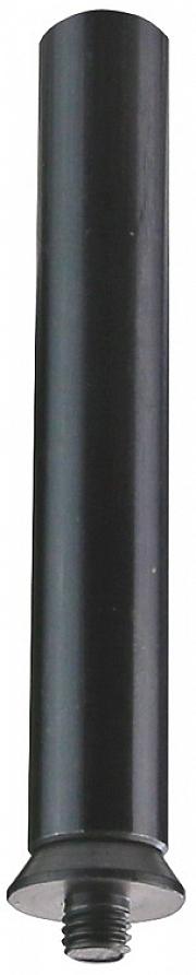 Verlängerung für Magnet-Messstative