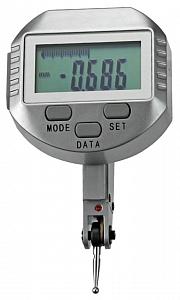 Digital-Fühlhebelmessgerät