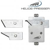HELIOS-PREISSER Fasenmessgerät