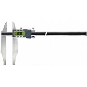 Werkstattmessschieber IP65 (wasserdichtt)