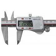 Digital-Präzisionsmessschieber 0,005 mm