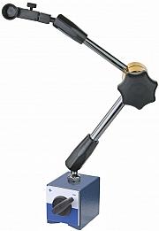 Magnet-Gelenkmessstativ mit Zentralklemmung