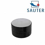 SAUTER Härte-Prüfblock