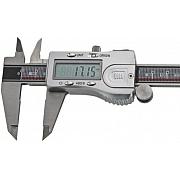 Digital-Messschieber mit ABS-System