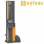 SYLVAC Motorisches Digital-Höhenmessgerät