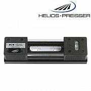 HELIOS-PREISSER Maschinen-Richtwaage