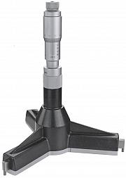 3-Punkt-Innenmessschraube Ø100-350 mm