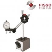 Magnet-Messstativ FISSO Base-Line