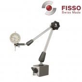 Magnet-Gelenkstativ FISSO Classic-Line