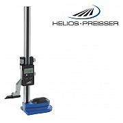 HELIOS-PREISSER Digitales Höhenmess- und Anreißgerät