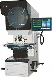 Profilprojektor VP-300
