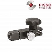 FISSO Messgeräte-Halter
