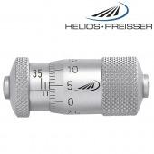 HELIOS-PREISSER Zylindrische Innenmessschraube 25-500 mm