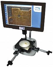 Profilprojektor VP-200Tab (integrierter Tablet-PC)