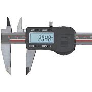 Digital-Messschieber Anti-Magnetisch