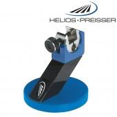 HELIOS-PREISSER Halter für Bügelmessschraube