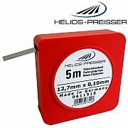 HELIOS-PREISSER Fühlerlehrenband