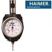 HAIMER Universal-3D-Taster