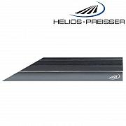 HELIOS-PREISSER Haarlineal