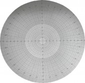 Zubehör für Profilprojektor VP-300