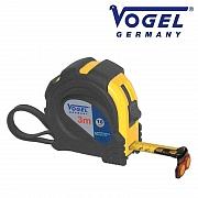 VOGEL Taschen-Bandmaß (3 / 5 / 10 m)