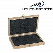 HELIOS-PREISSER Holz-Aufbewahrungsbox für Stahlwinkel