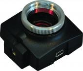 CCD-USB-Kamera