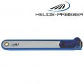 HELIOS-PREISSER Halter für Fühlerlehrenband