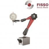 Magnet-Gelenkstativ FISSO Strato-Line