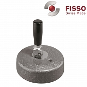 FISSO Vakuum-Fuß
