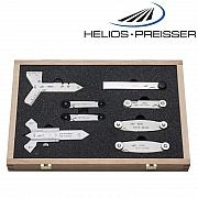 HELIOS-PREISSER Lehren-Set