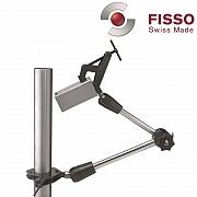 FISSO Fixierhalter