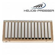 HELIOS-PREISSER Parallelunterlagen-Satz
