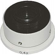 C-Mount-Adapter