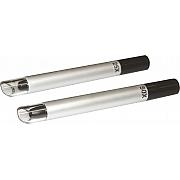 Präzisions-Stiftmikroskop 6,25-25fach