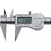 Digital-Messschieber mit spitzem Schnabel
