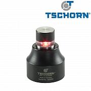 TSCHORN Nulleinstellgerät optisch (LED)