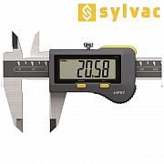 SYLVAC Digital-Messschieber