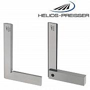 HELIOS-PREISSER Präzisions-Haarwinkel