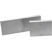 Einzel-Parallelendmaß Stahl