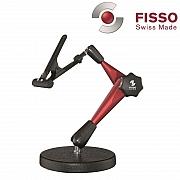 FISSO Leiterplattenhalter