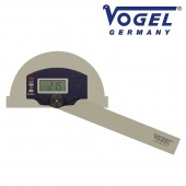 VOGEL Digital-Gradmesser