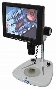 Digital-Mikroskop VZS