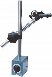Magnet-Messstativ schwere Ausführung