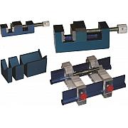 Tools für die optische Messtechnik im Satz