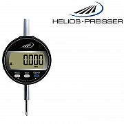 HELIOS-PREISSER Messuhr