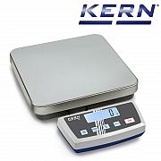 KERN Plattform-Waage bis 120 kg