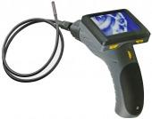Foto-Video-Endoskop