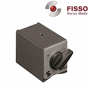 FISSO Magnet-Fuß (schaltbar)