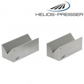 HELIOS-PREISSER Präzisions-Prismenpaar